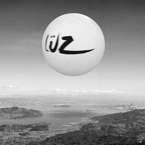 Profile picture for Luz Studio