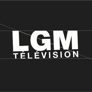 Profile picture for LGM Télévision