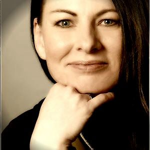 Profile picture for destinomediachannel