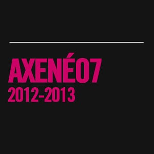 Profile picture for axeneo7