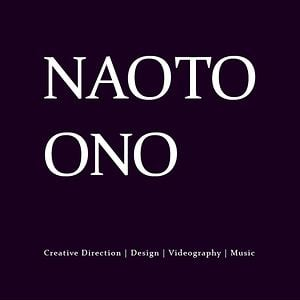 Profile picture for Naoto Ono