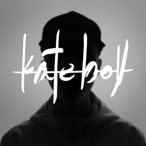 Profile picture for KATE BOY