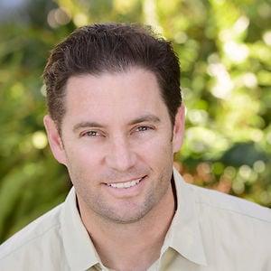 Profile picture for Geoff Captain