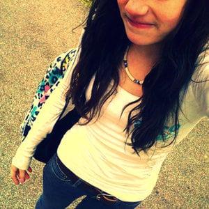 Profile picture for Ilana Vatkin