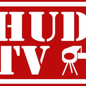 Profile picture for hudtv