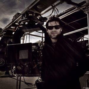 Profile picture for Gregg Simon