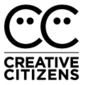 Profile picture for creativecitizens