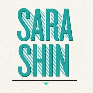 Profile picture for Sara Shin