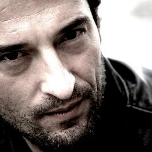 Profile picture for Giorgio Caputo