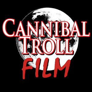 Profile picture for Cannibal Troll Film