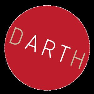 Profile picture for Darth Crimson