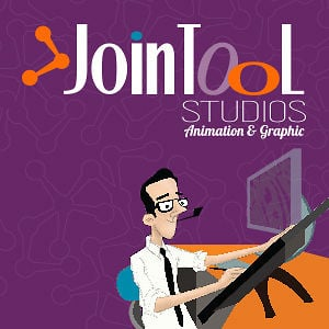 Profile picture for Jointool Studios