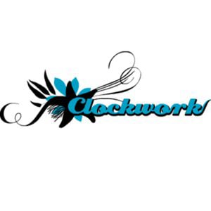 Profile picture for clockwork collective