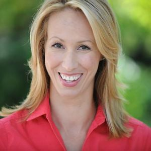 Profile picture for Lara Dalch
