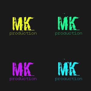 Profile picture for iMakeIt prod.