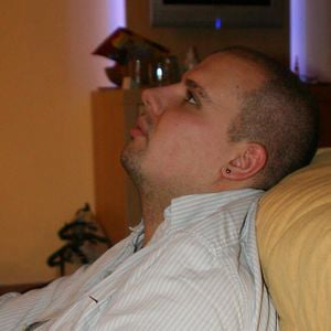 Profile picture for Max Golovanov