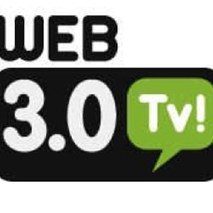 Profile picture for web3.0tv
