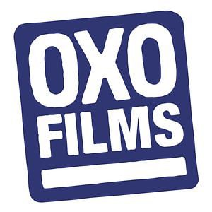 Profile picture for OXO FILMS