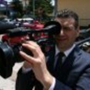 Profile picture for Nando Cirillo