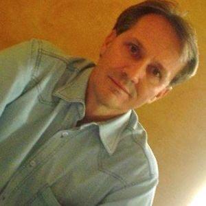 Profile picture for Jose Antonio Ribeiro Neto