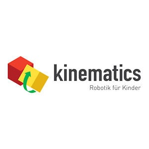 Profile picture for Kinematicblocks