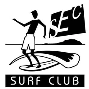 Profile picture for South East Cornwall Surf Club