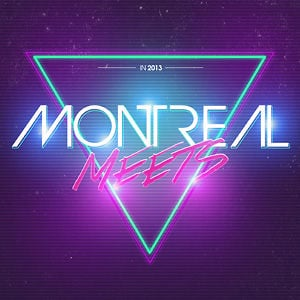 Profile picture for Montreal Meets