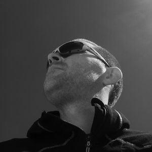 Profile picture for Dan Goodwin