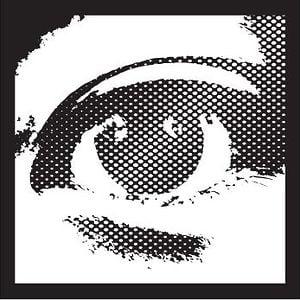 Profile picture for Render Digital