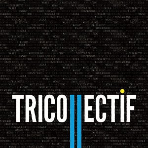 Profile picture for TRICOLLECTIF