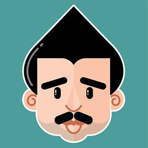 Profile picture for Fernando Llanten