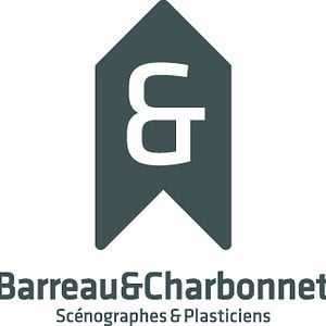 Profile picture for Barreau&Charbonnet