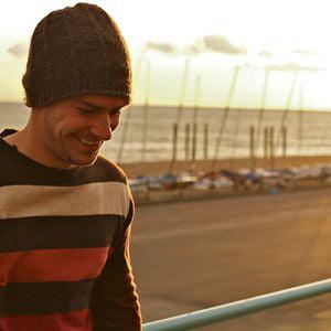 Profile picture for Collin Brazie