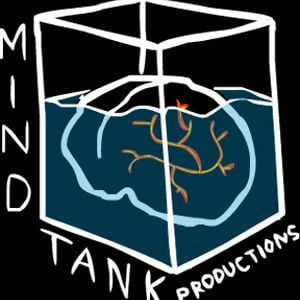 Profile picture for Mind Tank Productions