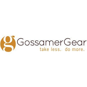 Profile picture for Gossamer Gear