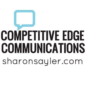 Profile picture for Sharon Sayler