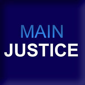 Profile picture for Main Justice