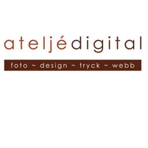 Profile picture for Ateljé Digital