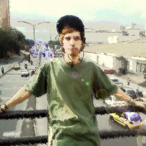 Profile picture for sergiovelez