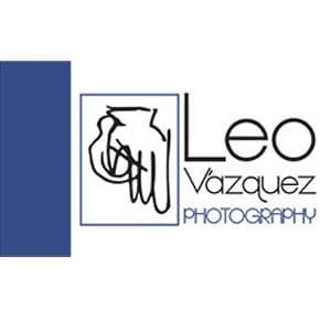 Profile picture for cinemaleovazquez