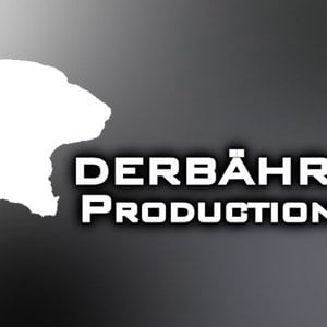 Profile picture for DERBÄHR Productions