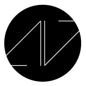 Profile picture for AV9