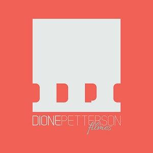 Profile picture for Dione Petterson Filmes