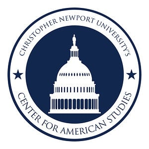 Profile picture for CNU Center for American Studies
