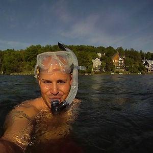 Profile picture for Jeff Valdenaire