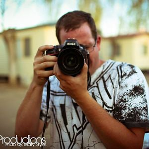 Profile picture for Richard Sorbian