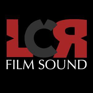 Profile picture for LCR Film Sound