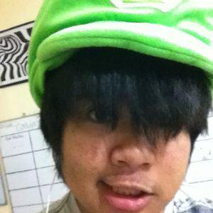 Profile picture for Darrell Rosales