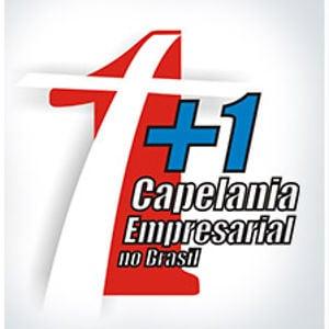 Profile picture for Capelania Empresarial