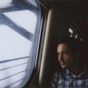 Profile picture for Etienne Macquet